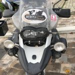 bmw-r1200gs-adventure-tartosteszt-onroad-20