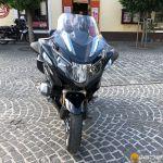 bmw-r1250rt-teszt-onroad-03