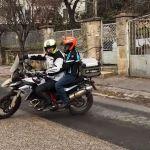 motorozasi-technikak-24-motorozas-utassal-2