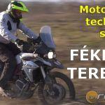 motorozasi-technikak-fekezes-terepen-nyit