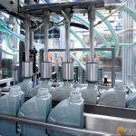 silkolene-fuchs-oil-motorolaj-sorozat-4-onroad-4