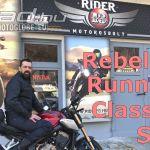 rebelhorn-runner-classic-scout-szett-bemutato-onroad-nyito