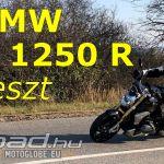 bmw-r-1250-r-teszt-onroad-NYIT