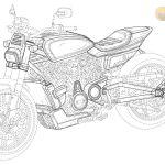 harley-cafe-racer-flat-tracker-onroad-5