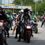 motoros-tiltakozott-onroad-1