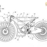 suzuki-hibrid-motor-onroad-1
