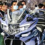 benelli-1200gt-onroad-1