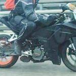 ktm-rc-390-onroad-2
