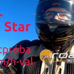 bell-race-star-menetproba-onroad-NYIT
