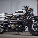 harley-davidson-custom-onroad-1