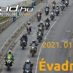 onroad-evadnyito-2021-nyit