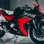benelli-302r-onroad-1