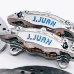 j-juan-brembo-onroad-2