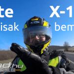 x-lite-x-1005-bemutato-es-menetproba-onroad-NYIT