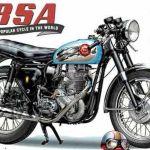 bsa-650-onroad-2