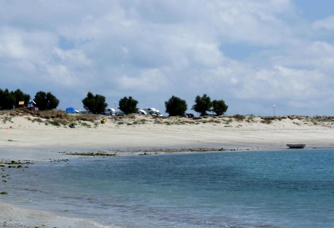 puerto estaca 1