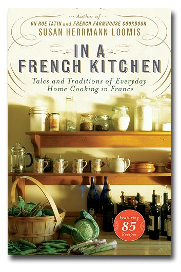 in_a_French_kitchen