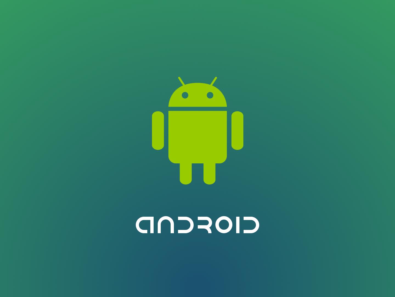 Android için youtube yasağını kaldırma