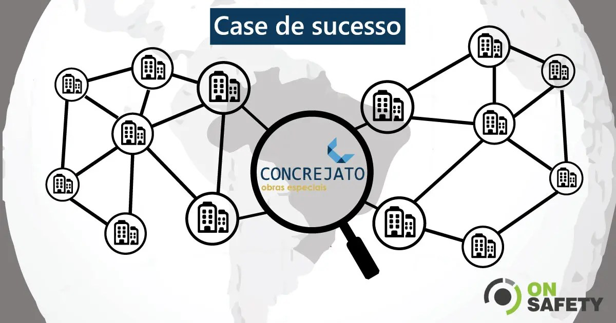 Case Concrejato