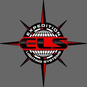 ELS 3x3