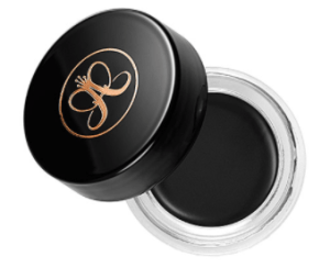 Anastasia Beverly Hills DIPBROW™ Pomade, $18