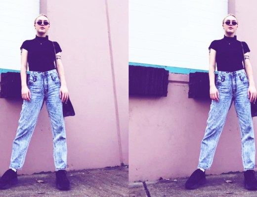 The Voice Chloe Kohanski Instagram