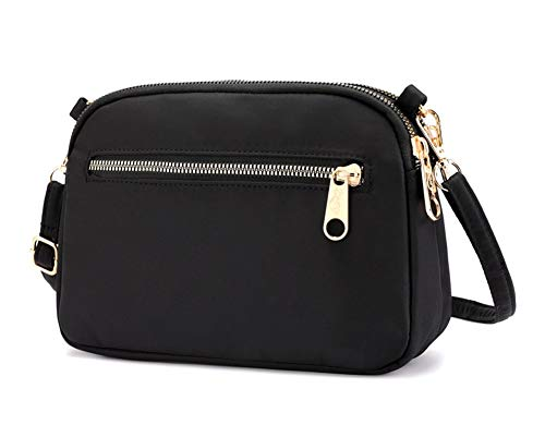 Collsants Small Crossbody Purse, $14.99