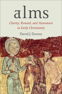 Downs, alms, cover