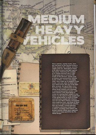 dak-divider-page-1