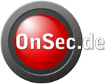 Onsec.de - Goliath IP Türsprechanlagen