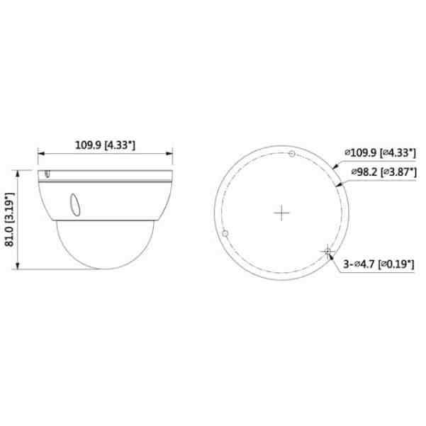 /tmp/con-5d0b7d9138b73/35273_Product.jpg