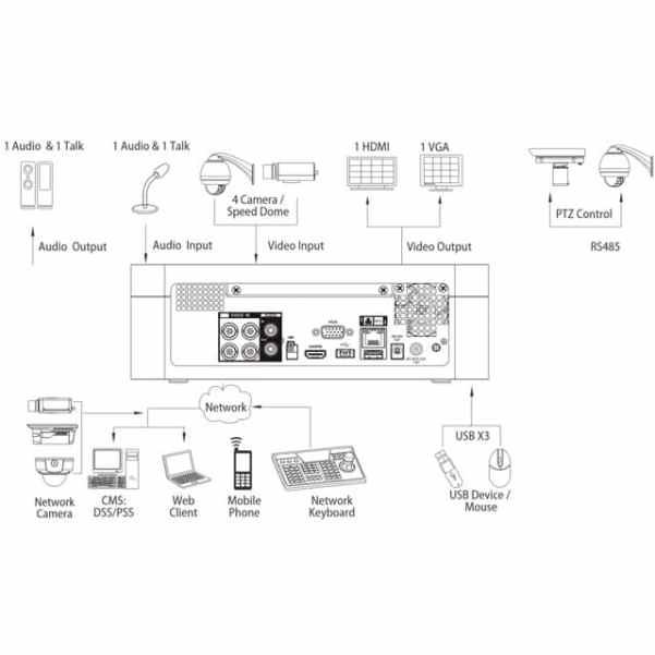 /tmp/con-5d1148fe80956/36955_Product.jpg