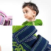 10 choses que vous devez savoir sur la marque Richter pour enfants