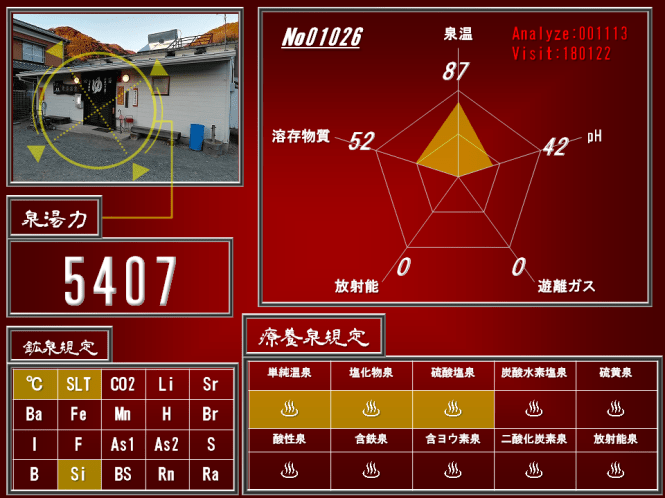 chart01026jp