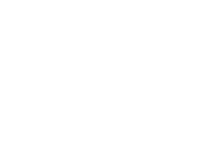 のりくら温泉郷 // Norikura Onsen Village
