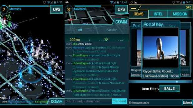 ingress_interface