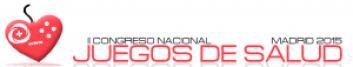 II Spanish Health Games Congress