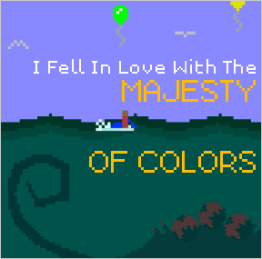 majestyofcolors_title