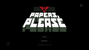 ANA_1507_Papers-Please