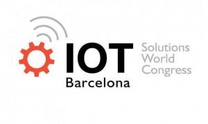 iot-world-congress-logo