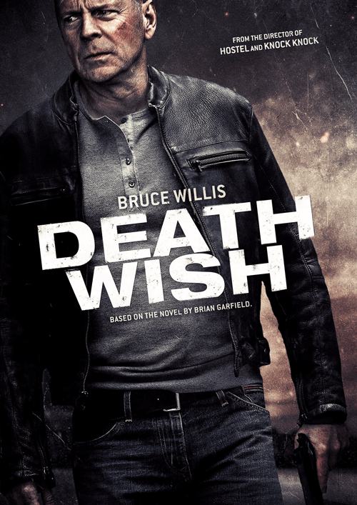 https://i2.wp.com/onsetstunts.com/wp-content/uploads/2016/01/Death-Wish-poster-1.png