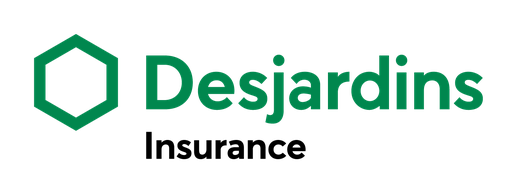 Desjardins insurance dietitian