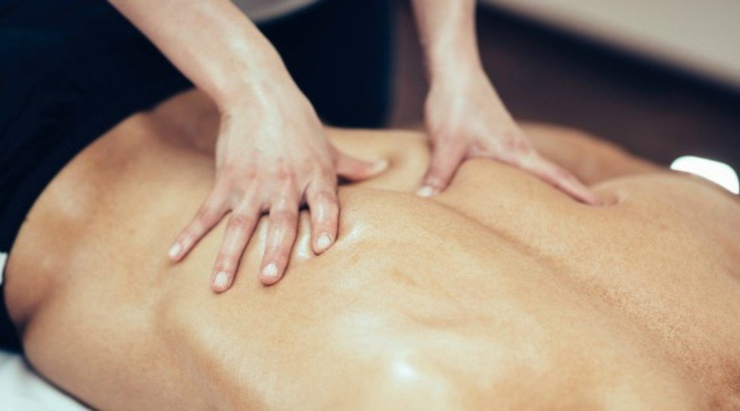 What Kind Of Massage Therapy Is Right For You