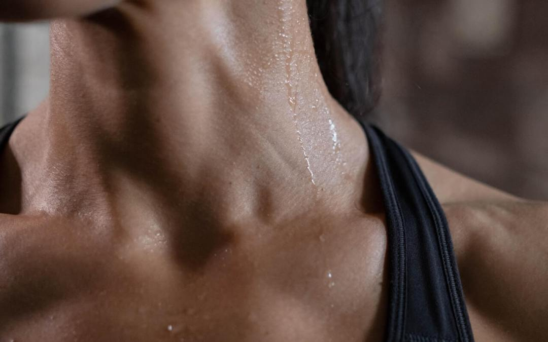 Is A Harder Workout A Better Workout?