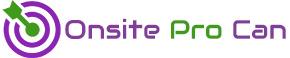 Logo290x58