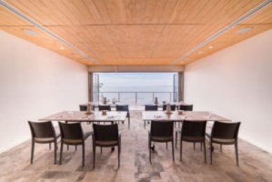 onslow-beach-resort-conferencessmall