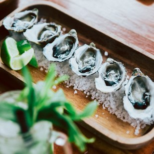 onslow-beach-club-bar-oysters