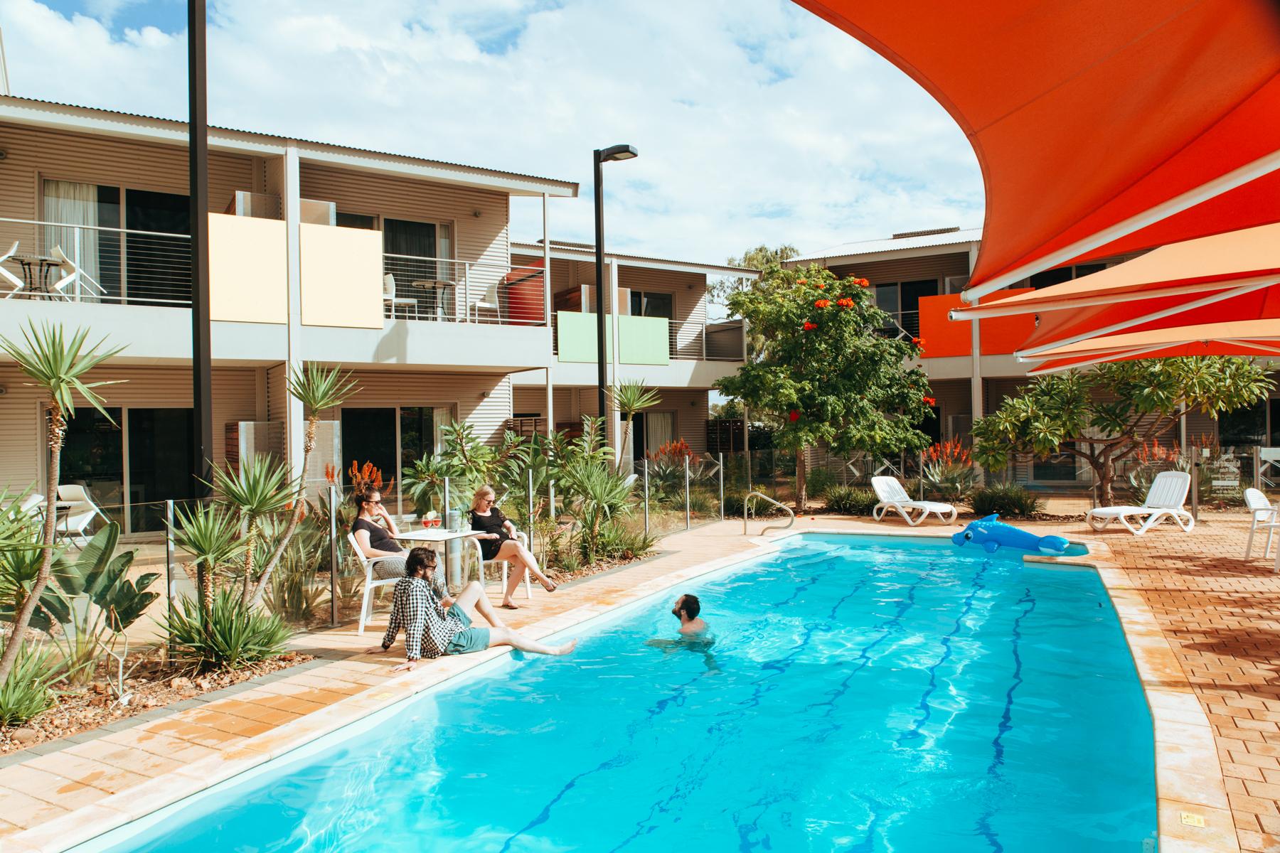 onslow-beach-resort-pool-6