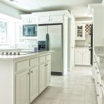 Granite Countertops 101 Everything You Need To Know Onslow Stoneworks Inc