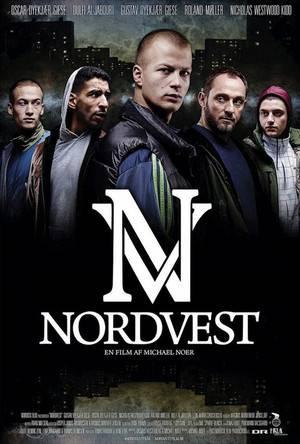 affiche-danemark-northwest_5201801fadaca